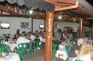 Social Recanto Pizzaria 11-12