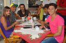 Café da manhã natalino na Paneteria Recanto Doce-10