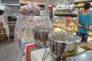 Café da manhã natalino na Paneteria Recanto Doce-16