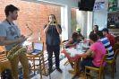 Café da manhã natalino na Paneteria Recanto Doce-30