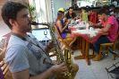 Café da manhã natalino na Paneteria Recanto Doce-4