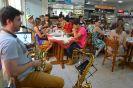 Café da manhã natalino na Paneteria Recanto Doce-8