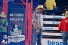 Ibitinga Rodeio Show 2016