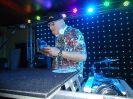 Kid Vinil no Thiviras Music Pub-29