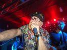 Kid Vinil no Thiviras Music Pub-36