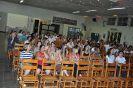 Palestra Rotary Club- 9/11