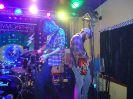 Pearl Jam Cover no Thiviras-104
