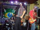 Pearl Jam Cover no Thiviras-135