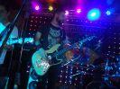 Pearl Jam Cover no Thiviras-147