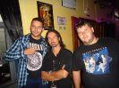 Pearl Jam Cover no Thiviras-154