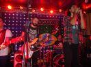 Pearl Jam Cover no Thiviras-155
