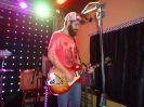 Pearl Jam Cover no Thiviras-181