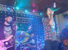 Pearl Jam Cover no Thiviras-190