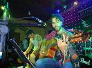 Pearl Jam Cover no Thiviras-192