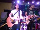 Pearl Jam Cover no Thiviras-217