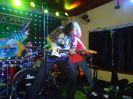Pearl Jam Cover no Thiviras-222