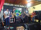 Pearl Jam Cover no Thiviras-223