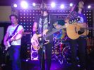 Pearl Jam Cover no Thiviras-33
