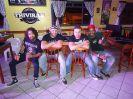 Pearl Jam Cover no Thiviras-48