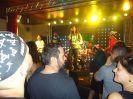 Pearl Jam Cover no Thiviras-52