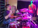 Pearl Jam Cover no Thiviras-56