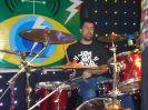 Pearl Jam Cover no Thiviras-57