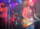 Pearl Jam Cover no Thiviras-65