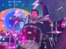 Pearl Jam Cover no Thiviras-70