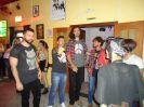 Pearl Jam Cover no Thiviras-88