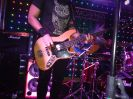 Pearl Jam Cover no Thiviras-95