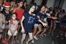 Semana de Artes - Dança alunos Centro Cultural