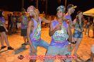 Itápolis - Carnaval Clube de Campo - 27-02