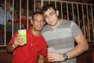 Humberto e Ronaldo no Poseidon - 25-02_4