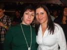 Israel e Rodolfo no Clube Andreza Ibitinga - 23-06