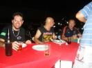 Jantar dos Motociclistas - Bar do Léu Itápolis
