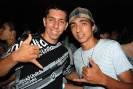 João Neto e Frederico -22-12- Caipiródromo Ibitinga