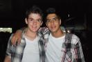 João Neto e Frederico no Poseidon 01-09JG_UPLOAD_IMAGENAME_SEPARATOR17