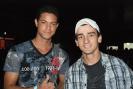 João Neto e Frederico no Poseidon 01-09JG_UPLOAD_IMAGENAME_SEPARATOR1