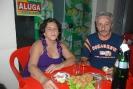 02-07-11-castellus-itapolis_18