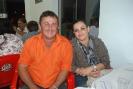 02-07-11-castellus-itapolis_23