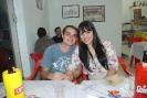 02-07-11-castellus-itapolis_24