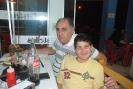 02-07-11-castellus-itapolis_28