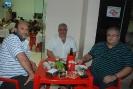 02-07-11-castellus-itapolis_2