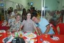 02-07-11-castellus-itapolis_3