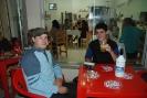 02-07-11-castellus-itapolis_7