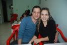 04-06-11-lanch-churrascaria-castellus-itapolis_10