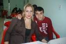 04-06-11-lanch-churrascaria-castellus-itapolis_11