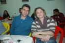 04-06-11-lanch-churrascaria-castellus-itapolis_12