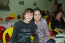 04-06-11-lanch-churrascaria-castellus-itapolis_13