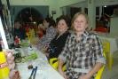 04-06-11-lanch-churrascaria-castellus-itapolis_14